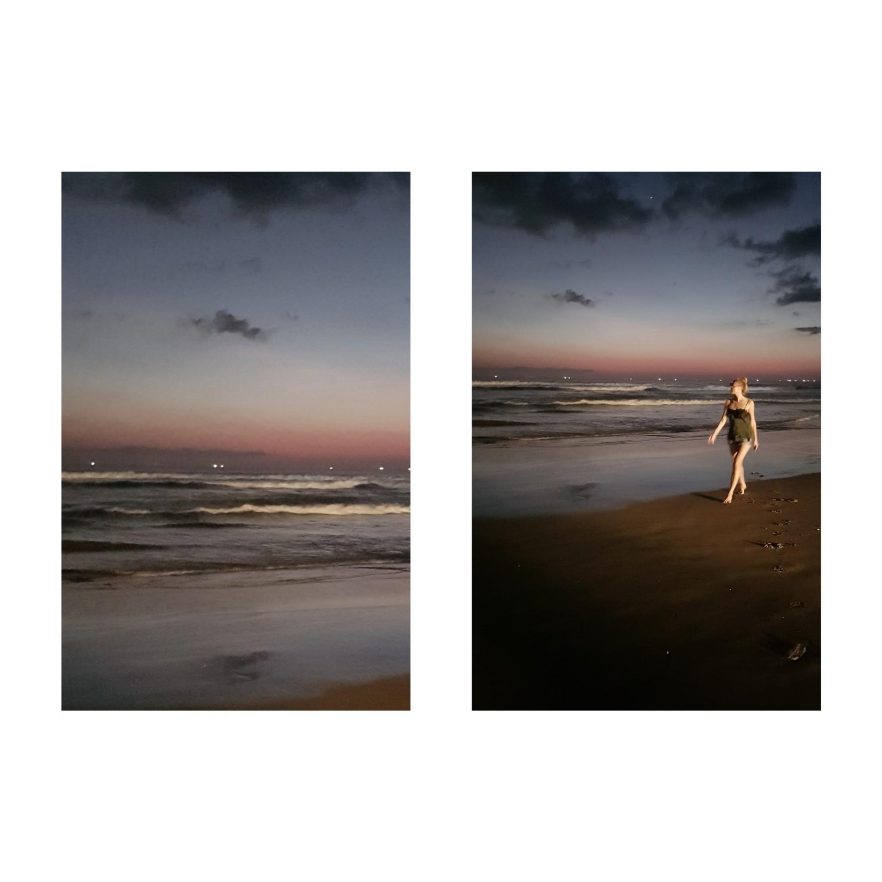 PicsArt_09-18-09.20.33