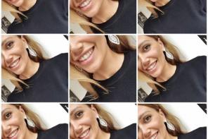 SmileLikeMe